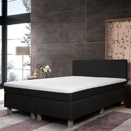 ZURICH-COMPLETE-BOXSPRINGSET-INCL.-TOPPER-Top-Deals-€-35900