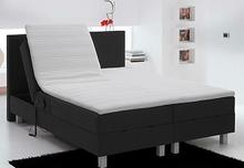 Elektrische-Boxspringset-incl.-hoofdbord-matrassen-topdekmatras-en-GRATIS-dekbed