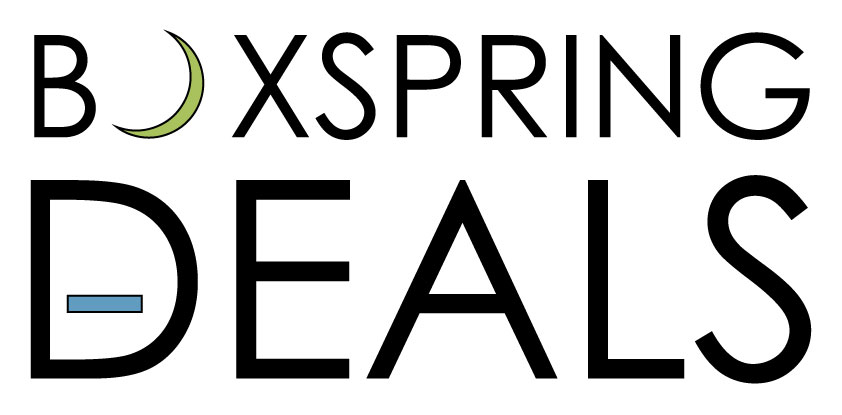 Boxspring-deals logo