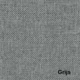 Boxspring Madrid Luxe pocketveer inclusief traagschuim topmatras t.w.v. 219,- _