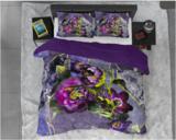 Kannieta purple_