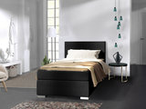 Boxspring Swiss 1-persoons_