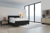 Boxspring Orleans_