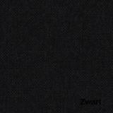 Boxspring Madrid Luxe pocketveer met GRATIS traagschuim topmatras t.w.v. 219,- _