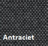 Boxspring Madrid Luxe pocketveer inclusief traagschuim topmatras t.w.v. 219,-_