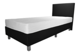 Boxspring 1-persoons_