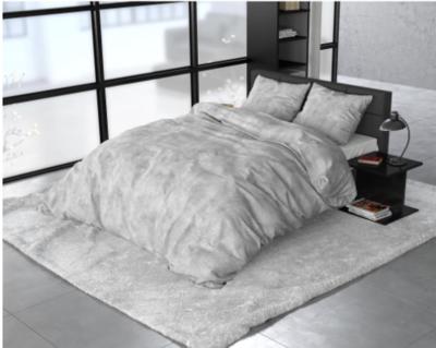 FL washed cotton grey