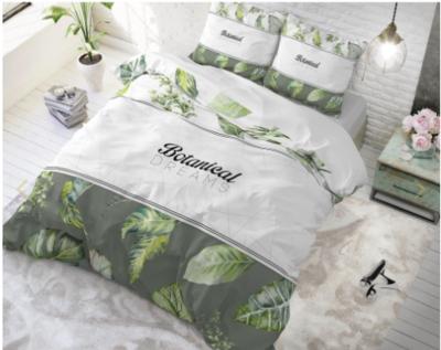 Botanical dreams white
