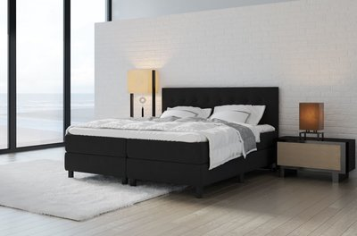 Boxspring Orleans