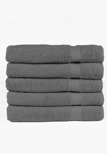 Handdoeken 50x100 cm (5-delig)