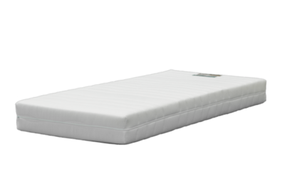 Matras pocketveer bg gold boxspring deals