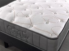 Sleeptime-Full-3D-Air-Tencel®-Pocket-Matras