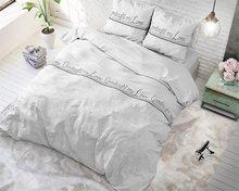Goodnight-my-love-White