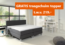 Boxspring-Madrid-Luxe-pocketveer-inclusief-traagschuim-topmatras-t.w.v.-219-