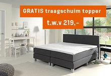 Boxspring-Madrid-Luxe-pocketveer-inclusief-traagschuim-topmatras-t.w.v.-219-