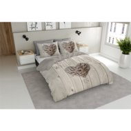 DC-HOME-IS-WOOD-TAUPE